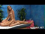 порно с молодежью москвы