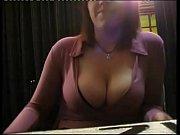 кинопоиск онлайн смотреть порно пышки