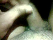 Porr gratis film thaimassage johanneshov