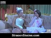 Femme japonaise nue escort beziers