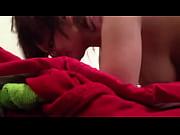 Lesbienne orgasme massage tantrique strasbourg