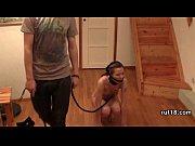 Partytreff niedersachsen sex cam to cam chat