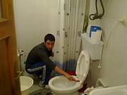 turkish hot plumber