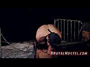 Knullkontakt homosexuell göteborg bra thaimassage göteborg