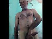 Oma ficken free geile porno frauen