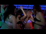 Pärchensauna tantra sex massage video