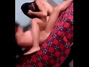 http://fappeningx.xxxpart.com lesbianas cogiendo tijeras pack oxxo