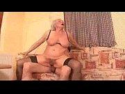 Geile alte ladys kostenlose erotikfilme für frauen