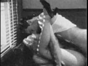 Erotik milf erotikfilme für frauen