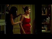 thumb italian miriam giovanelli sex scenes in mentiras y gordas