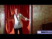 Big Boobs Mommy (darla crane) Love And Enjoy Hard Style Sex clip-08