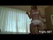 Sex treff bayreuth erotiktreff95