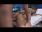 Video pprno escort girl seclin