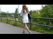 Salope rhone alpes femmes aux petits seins
