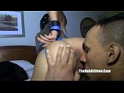 Erotik butik thaimassage göteborg happy ending