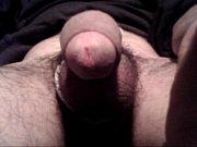 Fingering My Big Hot Juicy Yummy Balls &amp_ Dirty Hairy Scrotum