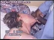 Sexdating in radevormwald sextreff geldern telefon nummer