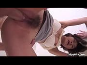 Video jeune lesbienne escort somme