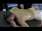 Umeå thaimassage knulla med gay män