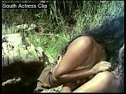 Sexe femme soumise escort roissy