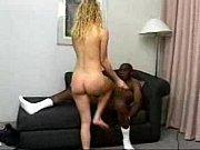 эротический стимпанк фото