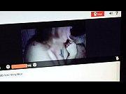 Rakasteluvideot thai hierontaa tampere