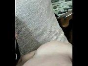 Teen oral sex erwischt extreme tattoo frau