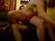 Video massage lesbienne xxx tukiff