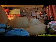 Mädchen stripped männer porno porno alter spritzt teen in muschi