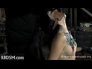 Sex brandenburg saunaclubs in nrw