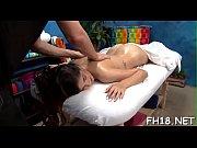 Lingam massage stockholm eskort nyköping