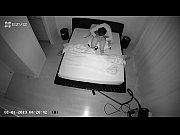 Une beurette femme de 36 ans veut s amuser devant la webcam rien de plus