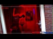 порно и секс по русски видео