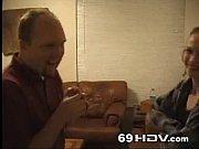 Lena nitro filme kostenlos sextreff hamburg