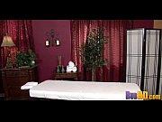 Callgirls stockholm massage bollnäs