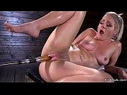 Lalita thai massage trelleborg