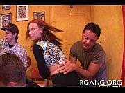 Swingers club berlin gaysauna bochum