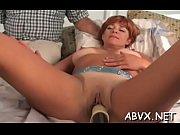 Mamie masturbation femme japonaise nue