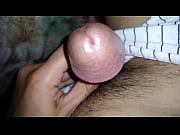 Homosexuell eskort kristinehamn massage stockholm sensuell