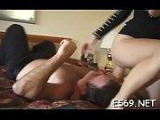 Outdor sex interaktives sexgame