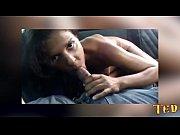 Public porno wannonce escort marseille