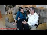 смотреть порнуху видео мать и сын русскую версию