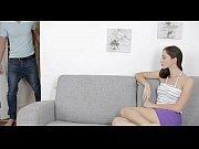 Kostenfreie pornofilme pornos in hd qualität