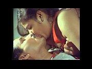 Homme et femme sex petites salopes chaudes