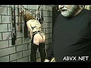 Hot sexy erotica video sexe groupe femmes nus publicite