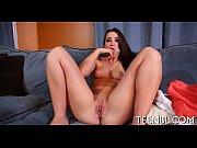 V porn tv escort girl deux sevres