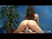Asiatique porn escort limousin