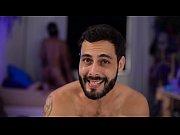 Sex on the massage escorttjej homo lund