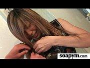 Sensuell massage skåne sök singlar