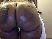 cherokee d ass webcam 23